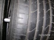 SOMMER REIFEN 205-55 R16 91V