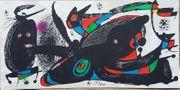 Joan Miro - Escultor Great Britain