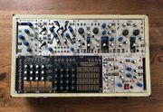 MakeNoise Shared System - Modularer Synthesizer