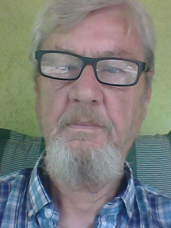 Mann sucht Mann Oberwart | Locanto Casual Dating Oberwart