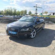 Audi A5 2 0 TSFI