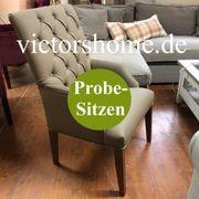 Polsterstuhl Küchenstuhl Esstischstuhl Kunstleder B