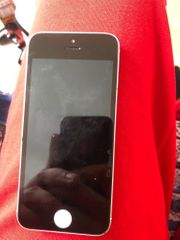 Defekte IPhone s