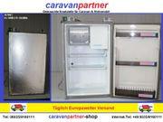 Elektrolux RM 270 Kühlschrank gebraucht