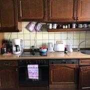 Kueche Zu Verschenken Haushalt Möbel Gebraucht Und Neu Kaufen