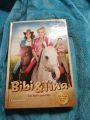 Bibi Tina