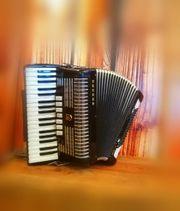 Akkordeon Hohner Verdi II N