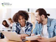 Fachkräfte für Soziale Arbeit Sozialpädagogik