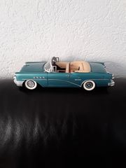 Modellauto 1 18