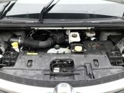 Motor Opel Vivaro MK2 Fiat