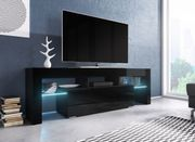 TV Schrank Lowboard TORO 138