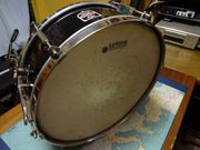 Vintage Snare Hozkessel Imperial CH