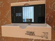 Sony Experia c6833 Vollfunktionsfähig mit