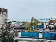 Große gepflegte Stadtwohnung in zentraler