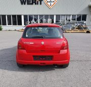 Suzuki Swift 1 3 GL