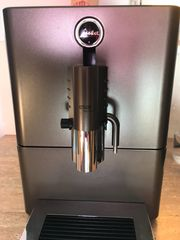 Kaffeemaschine JURA ENA Micro 90