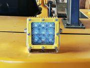 CREE LED 45 Watt Arbeitsscheinwerfer
