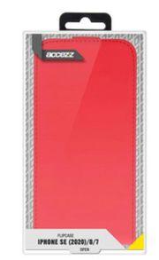 Handy Case Handyhülle für iPhone