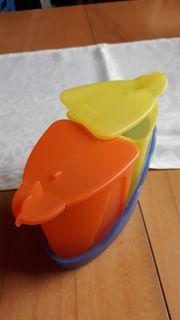 tupperware junge welle