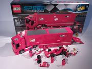 LEGO Speed Champions - F14 T