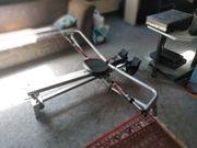 Hammer Rudergerät - wie neu