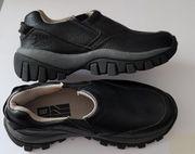 Caterpillar Schuhe in Gr 37