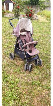 Babyone Kinderwagen Kinder Baby Spielzeug Gunstige Angebote Finden Quoka De