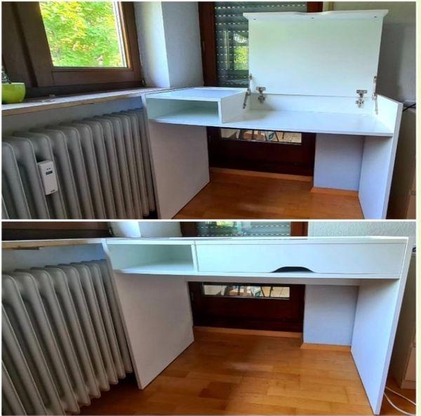 Schreibtisch VB