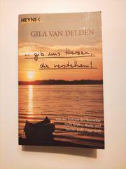 Gila Van Delden