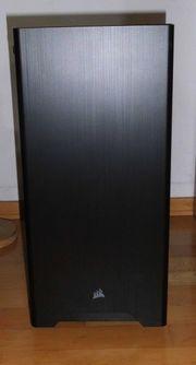 Ryzen9 3900X 12-Kern PC X570