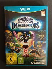 Wii U Starter Pack - Skylanders