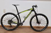 Scott Scale 900 Rc Carbon