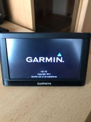 Navigationsgerät von GARMIN