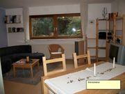 1 Zimmerwohnung in Feudenheim