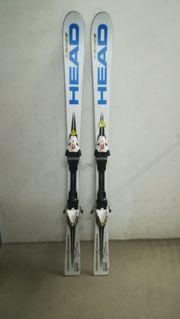 Ski Head 140 cm