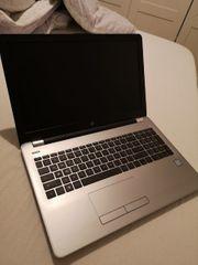 HP 250 G6 Notebook 8GB