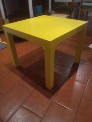 Tisch IKEA Lack