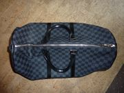 LOUIS VUITTON Modell KEEPALL 50 -