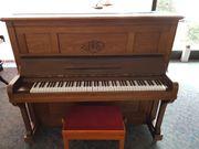 gebrauchtes Ackermann Piano