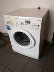 Siemens Extraklasse CHAMPION Waschmaschine 6