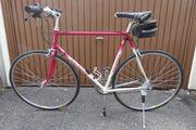 Verkaufe Rennrad Eddy Merckx