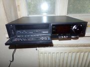 Videorecorder Panasonic NV-FS200 HQ mit