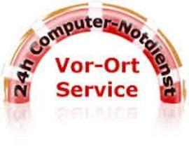 PC Notebook Laptop Hilfe Installation: Kleinanzeigen aus Dortmund Westfalendamm - Rubrik Notebooks, Laptops