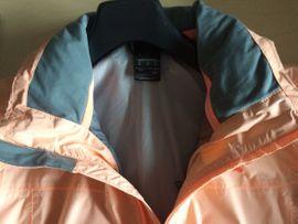 adidas Damen Outdoor-Jacke - Gr 42: Kleinanzeigen aus Fürth Unterfarrnbach - Rubrik Damenbekleidung