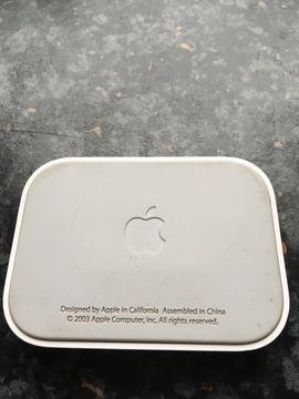 Bild 4 - Apple iPod Docking Station - Berlin