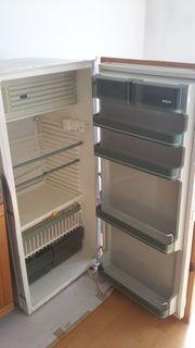 Einbaukühlschrank Kühlschrank BOSCH KS 258