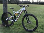 specialized enduro carbon expert