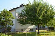 Einfamilienhaus in Nenzing Hauptmann-Nenn-Straße zu