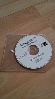 CD ORANGE LINE 3