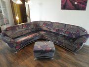 Wohnzimmercouch Design 80 Euro